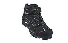 Vaude Men&#039;s Tonale AM black